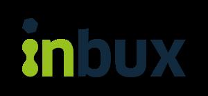 Inbux – Steigerbuis koppelingen, meubels en buizen